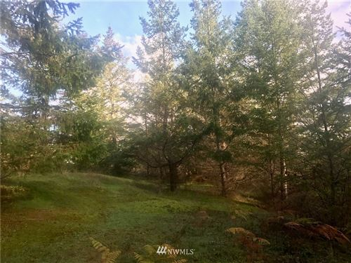 Tiny photo for 5 Prospect Rd, San Juan Island, WA 98250 (MLS # 1383847)