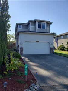Photo of 325 N 23rd, Mount Vernon, WA 98273 (MLS # 1493847)