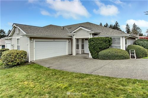 Photo of 7109 88th Avenue Ct SW, Lakewood, WA 98498 (MLS # 1715847)