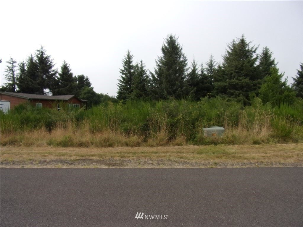 Photo of 738 Island Circle SE, Ocean Shores, WA 98569 (MLS # 1638847)