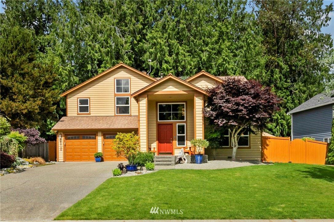 12726 Plateau Circle NW, Silverdale, WA 98383 - #: 1787847