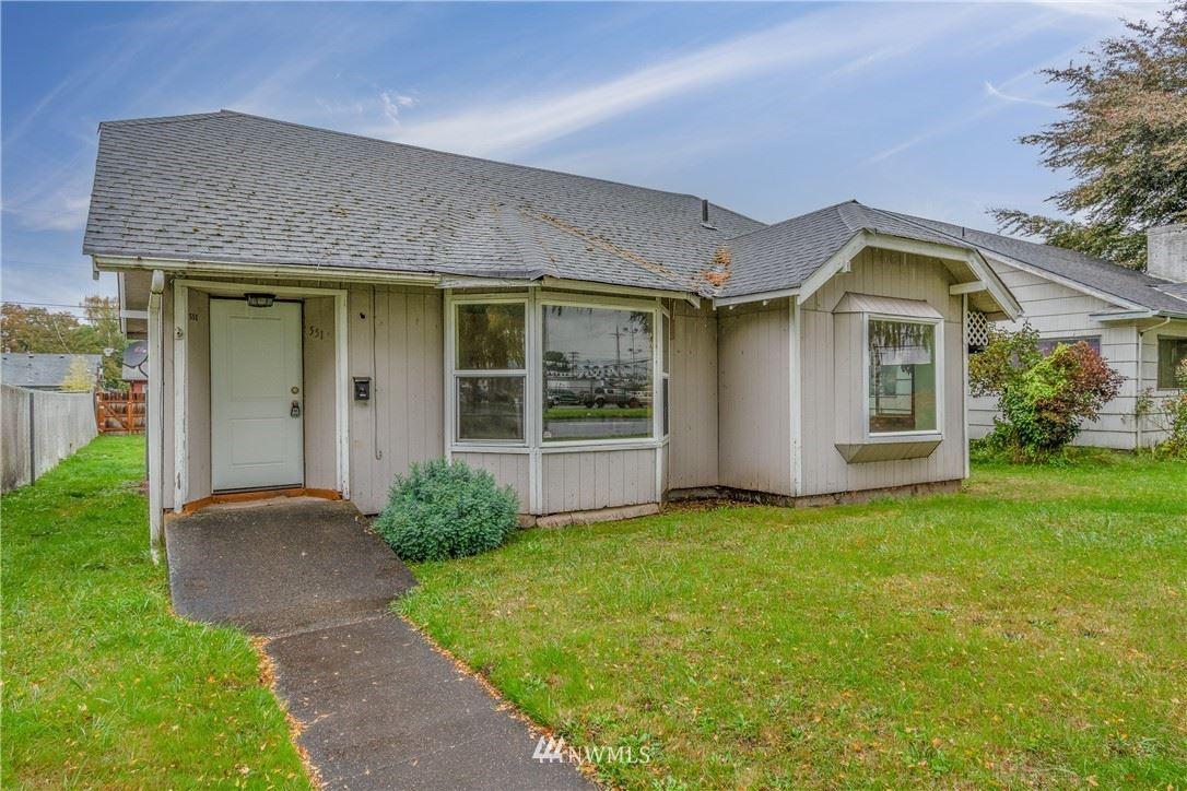 551 Oregon Way, Longview, WA 98632 - #: 1848847