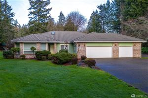 Photo of 3206 71st Dr SE, Olympia, WA 98501 (MLS # 1395848)