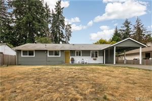 Photo of 7806 193rd Place SW, Edmonds, WA 98026 (MLS # 1487848)