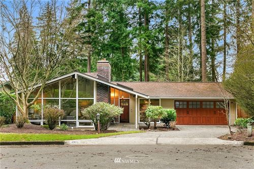 Photo of 2814 165th Place NE, Bellevue, WA 98008 (MLS # 1719848)