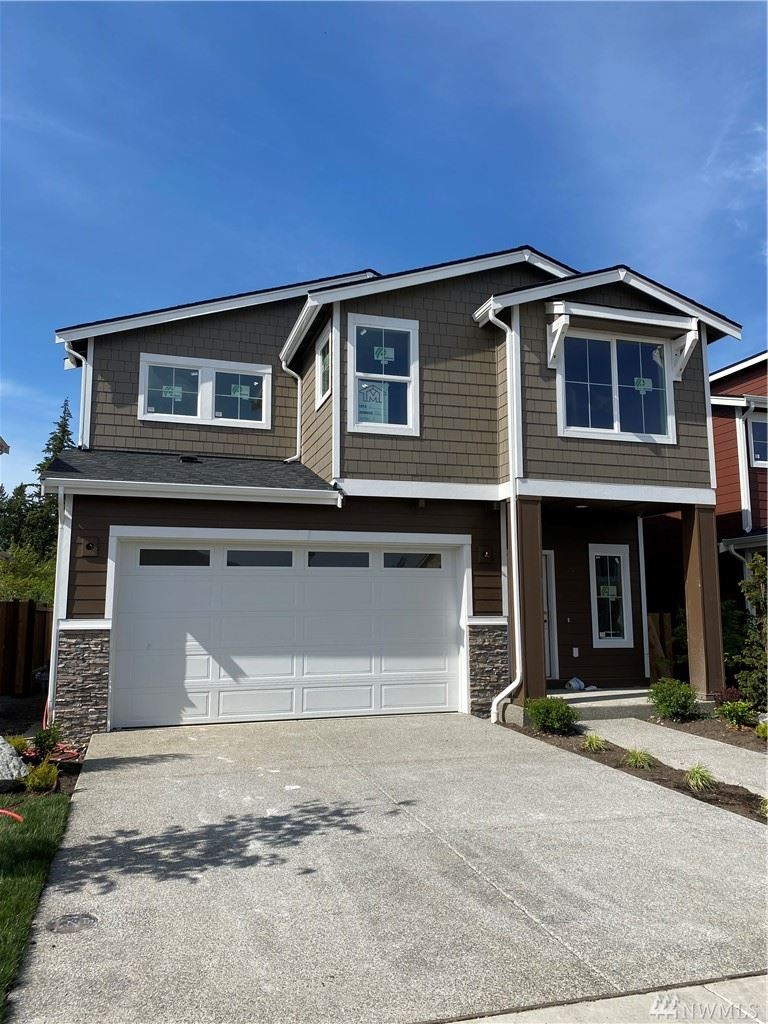 Photo of 3378 Inverness St, Mount Vernon, WA 98273 (MLS # 1607848)
