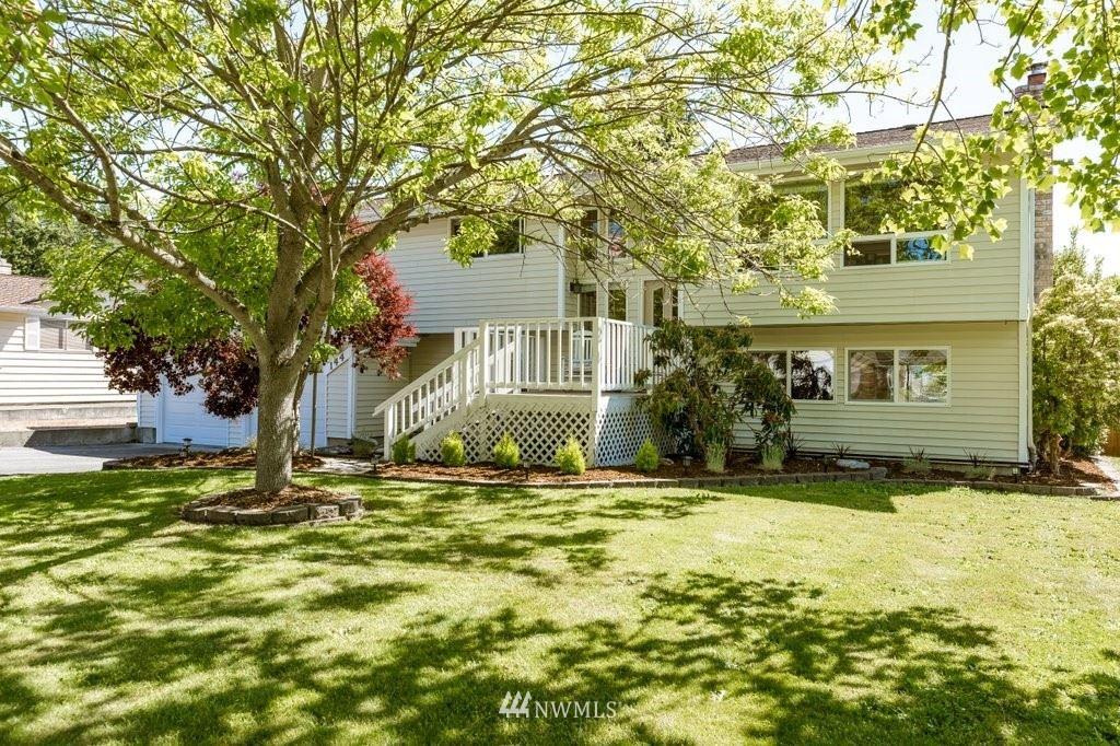 144 NW Delta Court, Oak Harbor, WA 98277 - #: 1758848