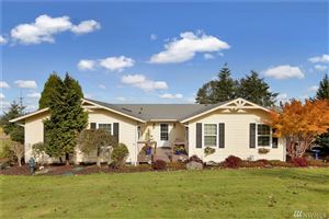 Photo of 3232 Whistler Dr, Ferndale, WA 98248 (MLS # 1531849)