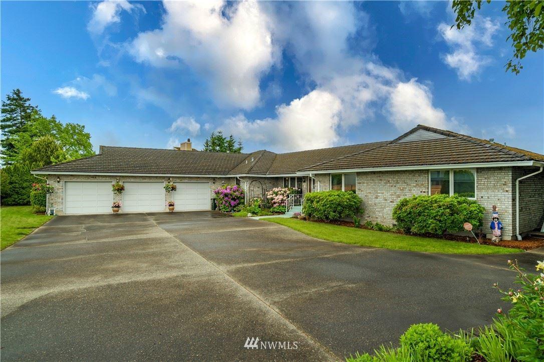 1802 65th Avenue NE, Tacoma, WA 98422 - #: 1780849