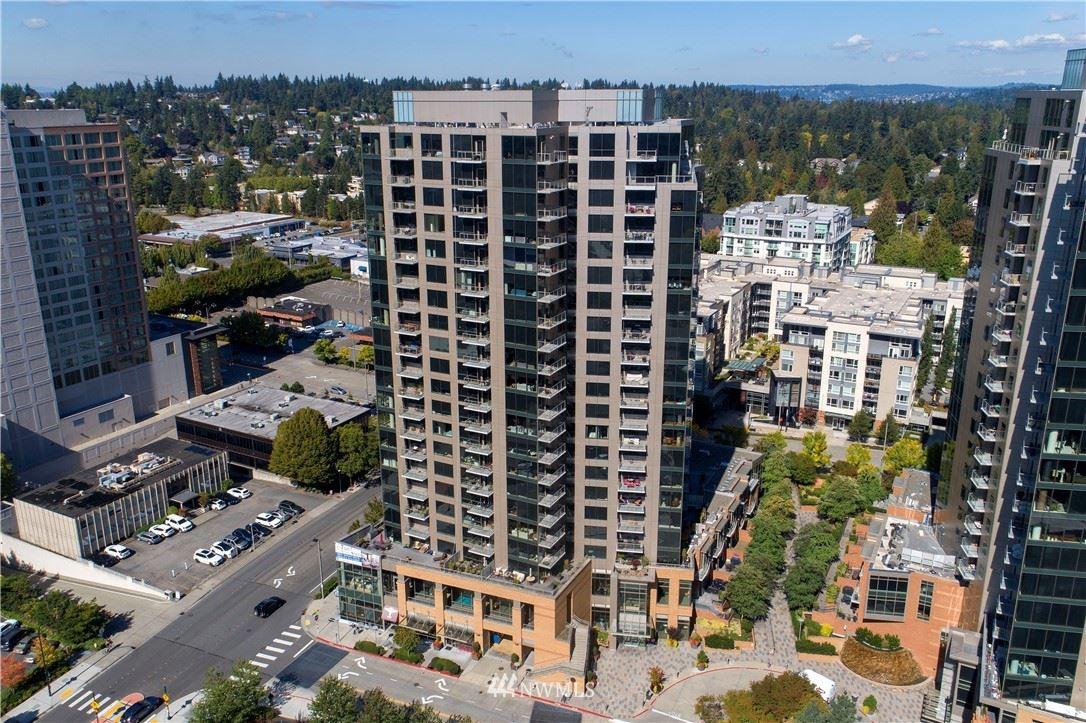 10610 NE 9th Place #2005, Bellevue, WA 98004 - #: 1785849