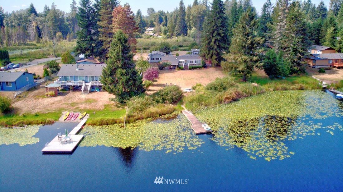 5413 Panther Lake Road, Snohomish, WA 98290 - MLS#: 1826849