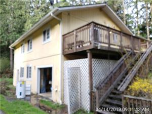 Photo of 66 Lopez Sound Rd, Lopez Island, WA 98261 (MLS # 1440850)