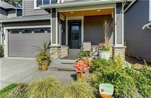 Photo of 19421 Meridian Dr SE #5, Bothell, WA 98012 (MLS # 1455850)