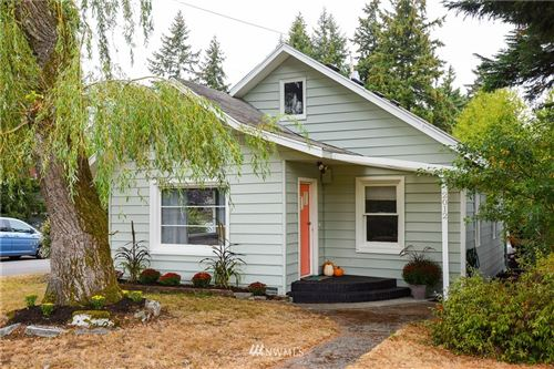 Photo of 2012 Blaine Avenue NE, Renton, WA 98056 (MLS # 1666850)