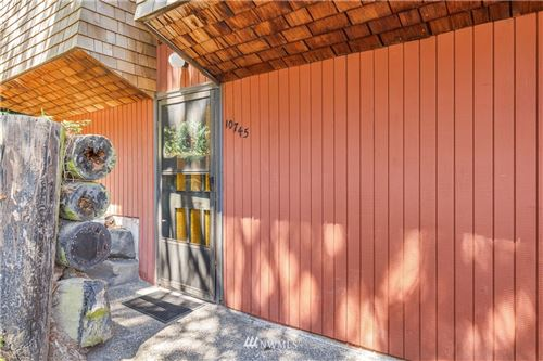 Photo of 10745 Burke Avenue N, Seattle, WA 98133 (MLS # 1815850)