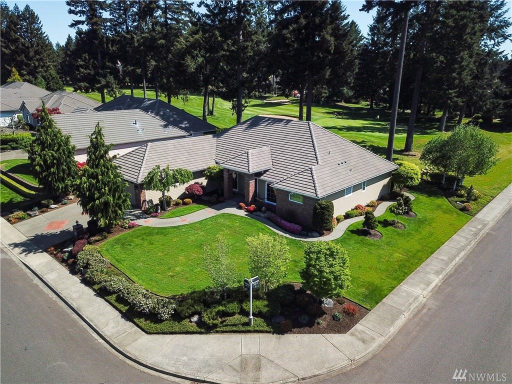 6439 Turnberry Lane SE, Olympia, WA 98501 - MLS#: 1599850