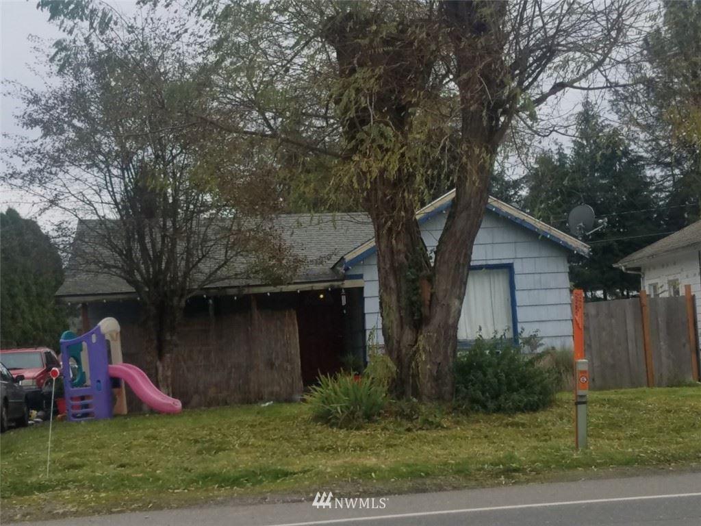 2118 N Pearl Street, Centralia, WA 98531 - MLS#: 1687850