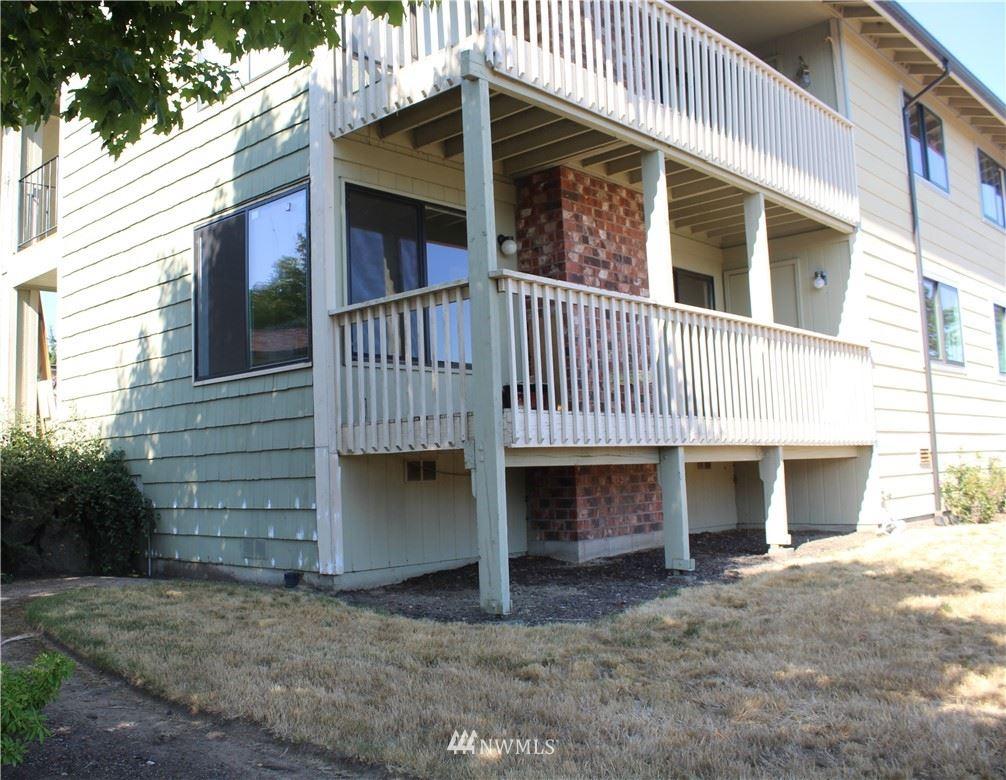 3380 Narrows View Lane NE #102, Bremerton, WA 98310 - #: 1808850