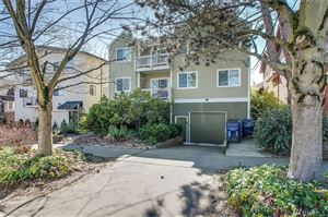 Photo of 1519 NW 59th St #202, Seattle, WA 98107 (MLS # 1424851)