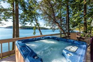 Photo of 1557 Yacht Haven Rd, Friday Harbor, WA 98250 (MLS # 1452851)