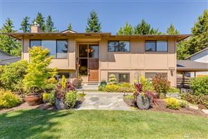 Photo of 22702 2nd Place W, Bothell, WA 98021 (MLS # 1483851)