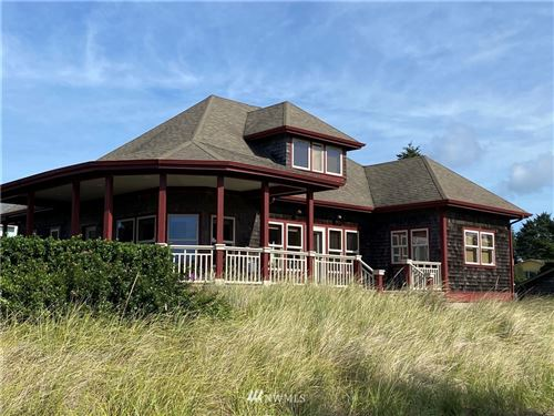 Photo of 22509 K Lane, Ocean Park, WA 98640 (MLS # 1678851)