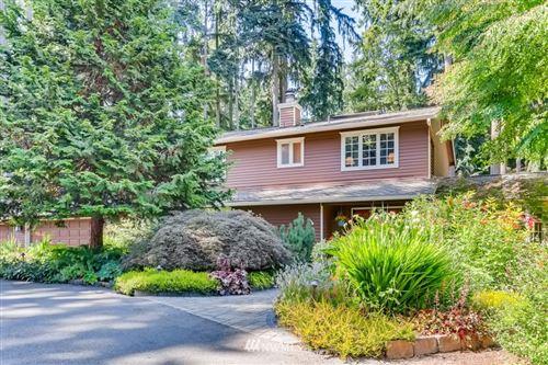 Photo of 5265 140th Avenue NE, Bellevue, WA 98005 (MLS # 1813851)