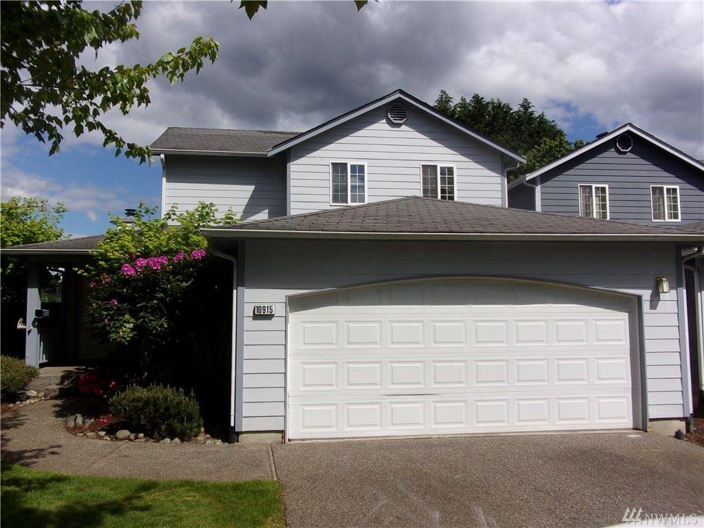 10915 36th Av Ct E, Tacoma, WA 98446 - MLS#: 1604851