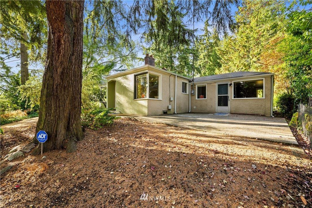 516 NE 115th Street, Seattle, WA 98125 - MLS#: 1828851