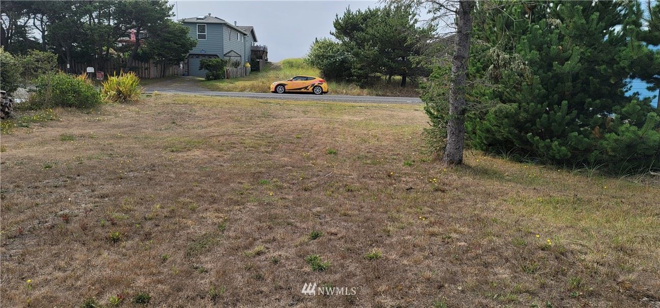 Photo of 31010 G Street, Ocean Park, WA 98640 (MLS # 1843851)