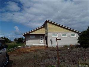 Photo of 1129 Fairwood Dr SE, Ocean Shores, WA 98569 (MLS # 1492852)