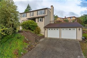 Photo of 2406 Heights Dr, Ferndale, WA 98248 (MLS # 1521852)