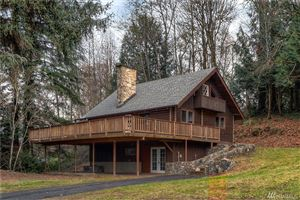 Photo of 457 NW Bucklin Hill Rd, Bremerton, WA 98311 (MLS # 1538852)
