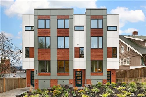 Photo of 9266 50th Ave S #C, Seattle, WA 98118 (MLS # 1597852)