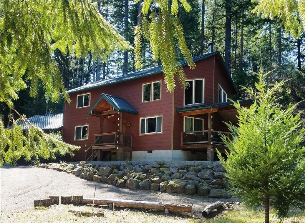 117 Red Cedar Lane, Packwood, WA 98361 - #: 1589852