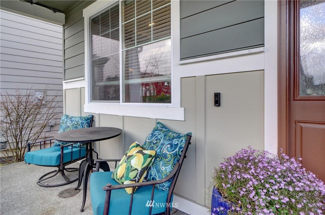 Photo of 4322 Novak Drive SW, Port Orchard, WA 98367 (MLS # 1691852)
