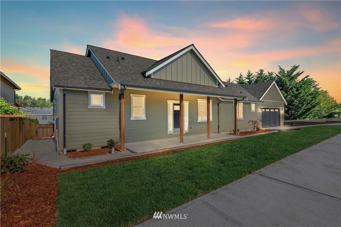 1801 65th Avenue NE, Tacoma, WA 98422 - #: 1799852