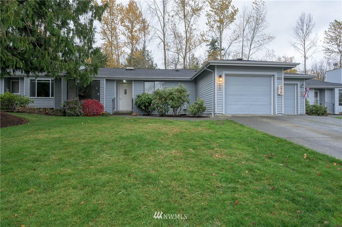 Photo of 2801 Club Court #311, Mount Vernon, WA 98273 (MLS # 1692853)