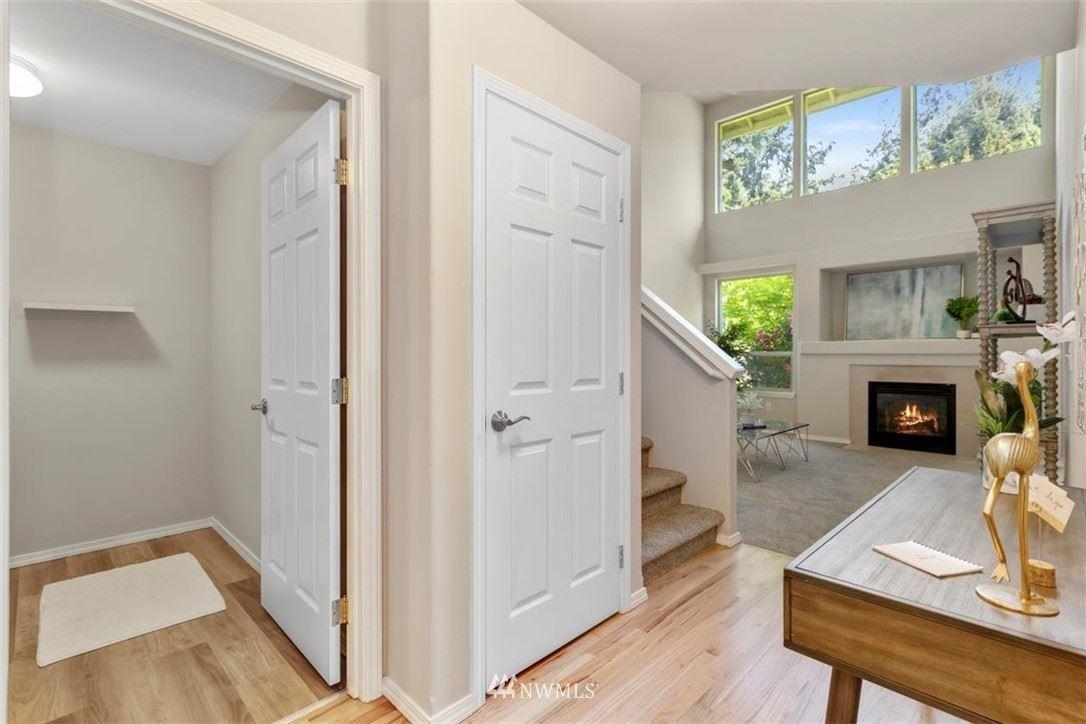 Photo of 4219 146th Place SW #A, Lynnwood, WA 98087 (MLS # 1772853)