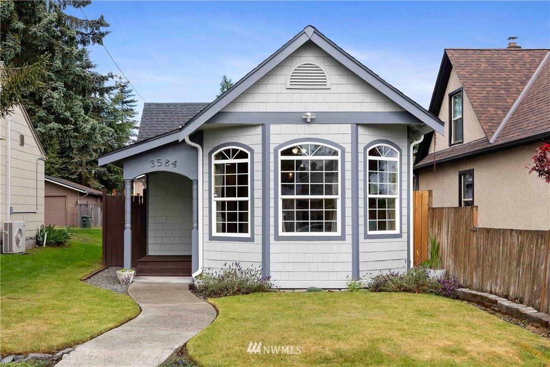 3584 E J Street, Tacoma, WA 98404 - #: 1779853