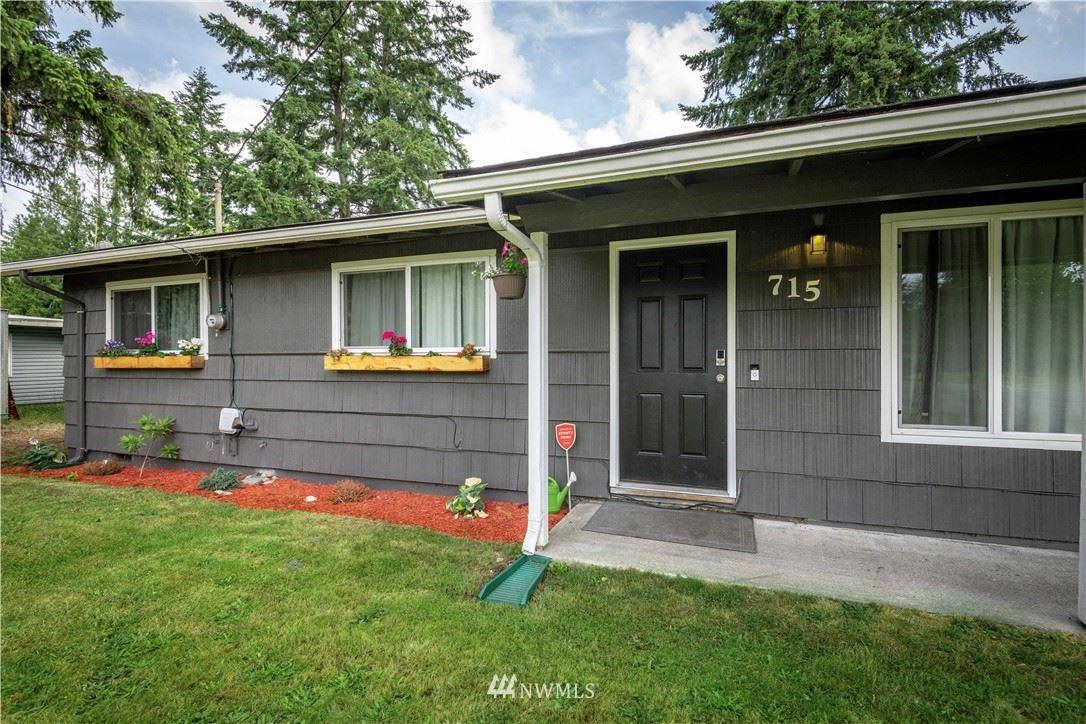 715 Johns Road E, Tacoma, WA 98445 - #: 1793853