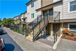 Photo of 15827 Leary Wy NE #211, Redmond, WA 98052 (MLS # 1506854)