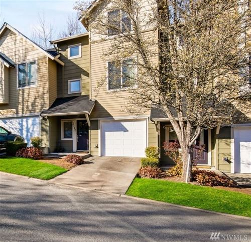 Photo of 2122 NW Boulder Way Dr, Issaquah, WA 98027 (MLS # 1580854)