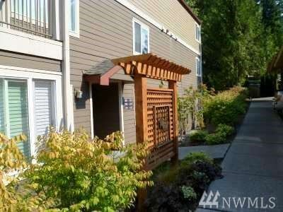 Photo of 700 Front St S #A109, Issaquah, WA 98027 (MLS # 1604854)