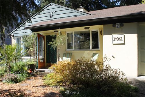 Photo of 14061 24th Avenue NE, Seattle, WA 98125 (MLS # 1745855)