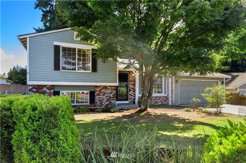 Photo of 31713 11th Place SW, Federal Way, WA 98023 (MLS # 1843855)