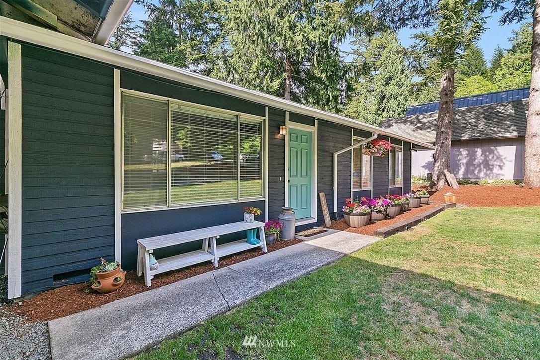Photo of 44634 SE 151st Street, North Bend, WA 98045 (MLS # 1780855)