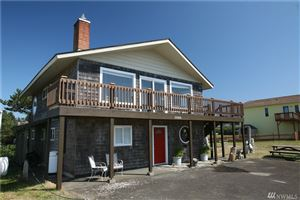Photo of 32606 G St, Ocean Park, WA 98640 (MLS # 1496856)