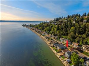 Photo of 2821 SW 172nd Place, Burien, WA 98166 (MLS # 1506856)