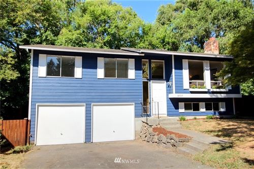 Photo of 32525 7th Place S, Federal Way, WA 98003 (MLS # 1807856)